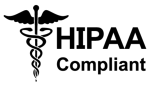 Centratel - HIPAA-compliant Telephone Answering Service
