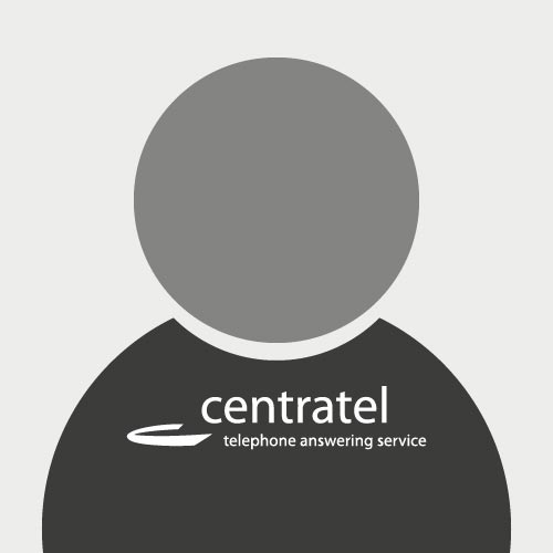 Centratel placeholder image for Telephone Service Representative