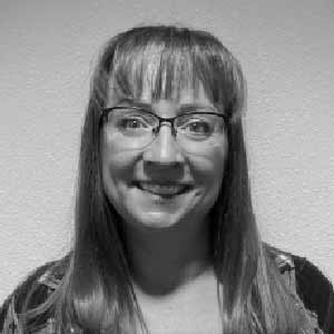 Laura - Floor Lead/Assistant Quality Assurance Specialist at Centratel Telephone Answering Service