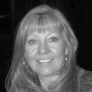 Sandra Packard - Special Consultant for Centratel Telephone Answering Service